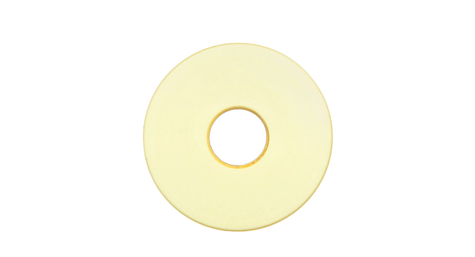 Product Image: replacement-pei-heat-insulation-gasket-for