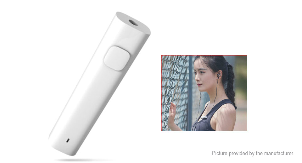 Product Image: authentic-xiaomi-mi-bluetooth-v4-2-audio-receiver