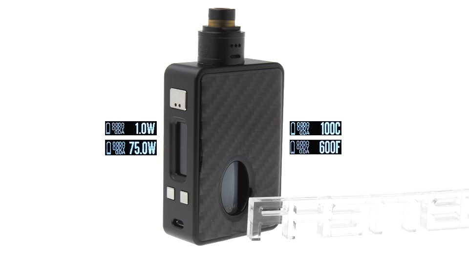 Product Image: authentic-hcigar-vt-inbox-75w-tc-vw-apv-box-mod