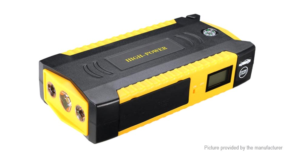 Product Image: tm19b-multifunction-car-emergency-jump-starter