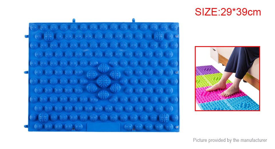Product Image: acupuncture-moxibustion-foot-massager-medical