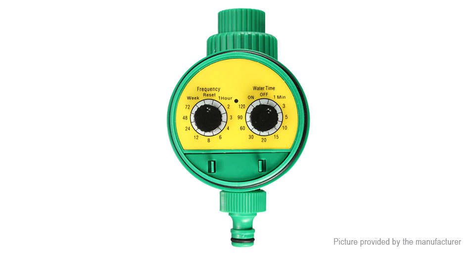 Product Image: electronic-automatic-water-timer-watering