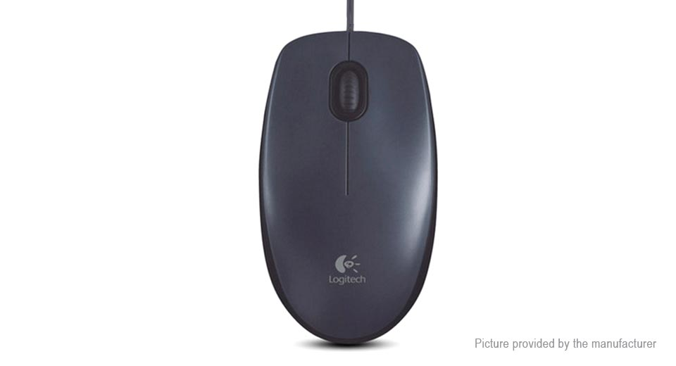Product Image: logitech-m90-usb-wired-optical-mouse