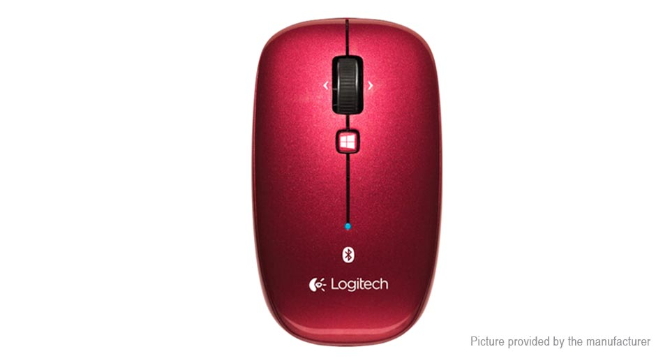 Product Image: logitech-m557-bluetooth-v3-0-mouse