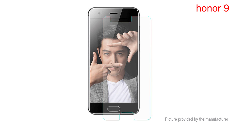 Product Image: enkay-2-5d-tempered-glass-screen-protector-for
