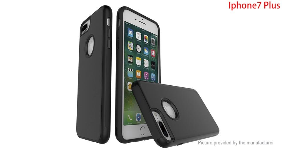 Product Image: 2-in-1-tpu-pc-protective-back-case-for-iphone-7