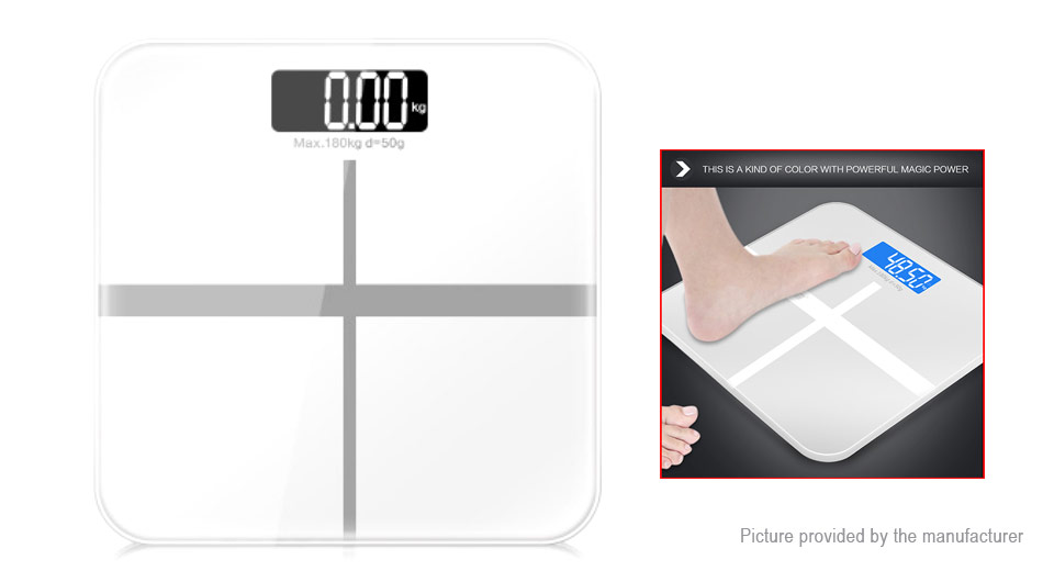 Product Image: gason-a1-high-precision-electronic-digital-weight