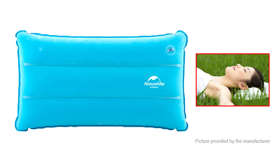 Product Image: naturehike-outdoor-camping-air-inflatable-pillow