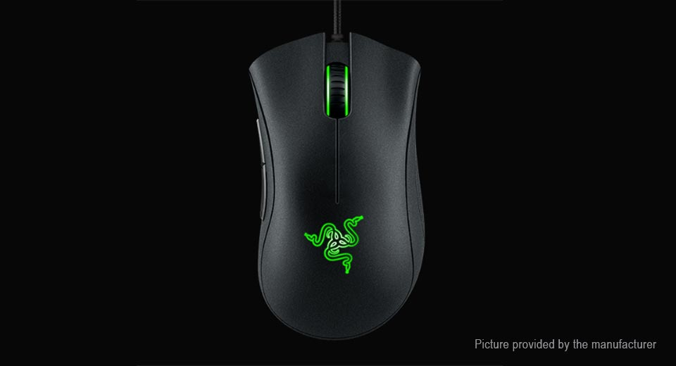 Product Image: razer-deathadder-chroma-usb-wired-gaming-optical