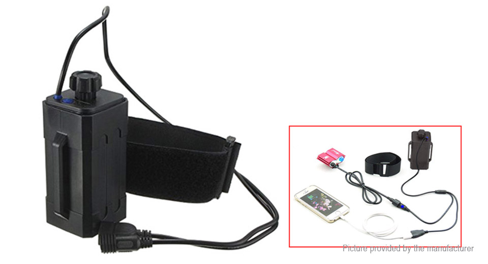 Product Image: 4-18650-li-batteries-charging-holder-case-box