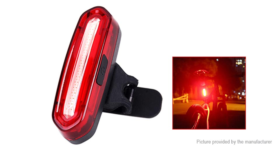 Product Image: usb-rechargeable-mountain-bike-tail-light-led