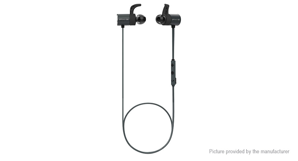 PLEXTONE BX343 Bluetooth V4.1 Headset