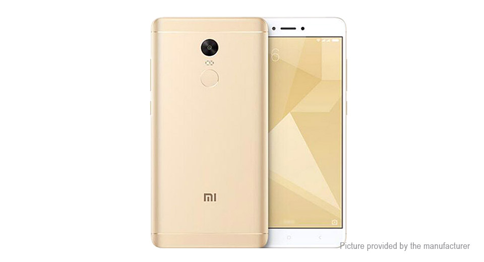 Product Image: authentic-xiaomi-redmi-note-4x-5-5-lte-smartphone