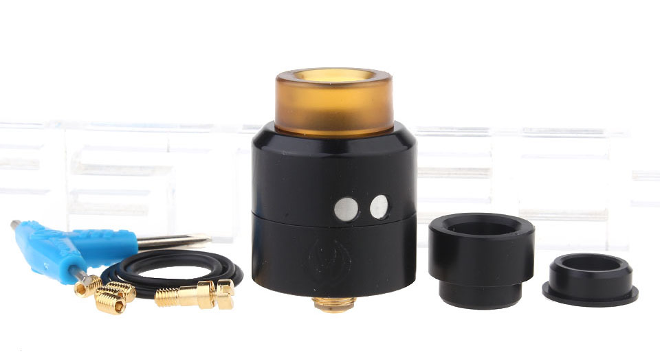 Product Image: authentic-vandy-vape-pulse-24-bf-rda-rebuildable