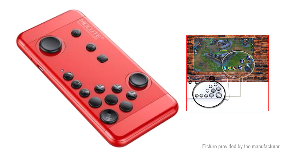 Product Image: mocute-055-bluetooth-v3-0-game-controller