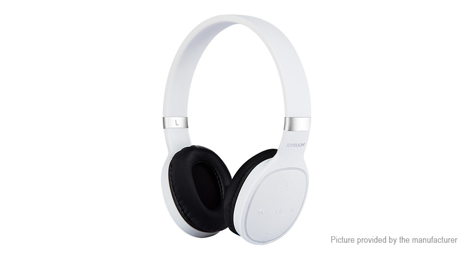 Product Image: joyroom-h15-bluetooth-v4-1-headphone