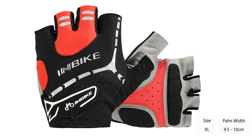 Product Image: inbike-outdoor-cycling-bicycle-non-slip-half