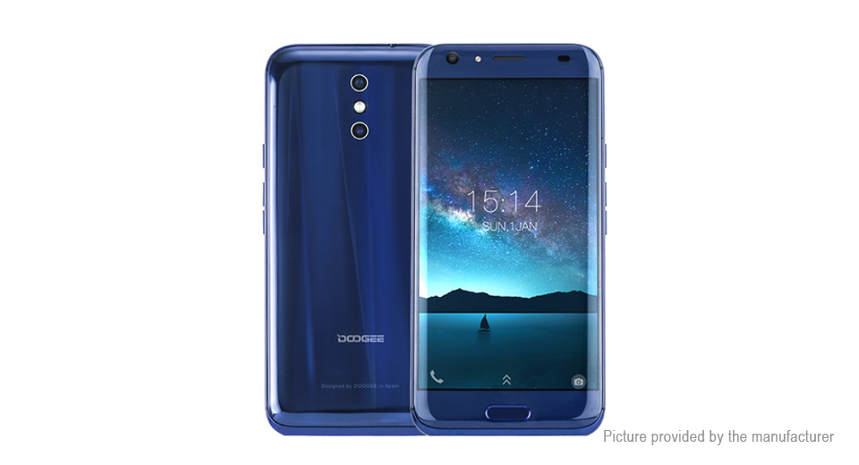 Product Image: doogee-bl5000-5-5-octa-core-nougat-lte-smartphone