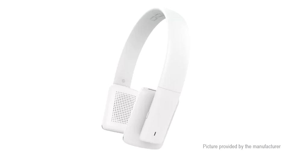 Product Image: qcy-qcy50-bluetooth-v4-1-headphones