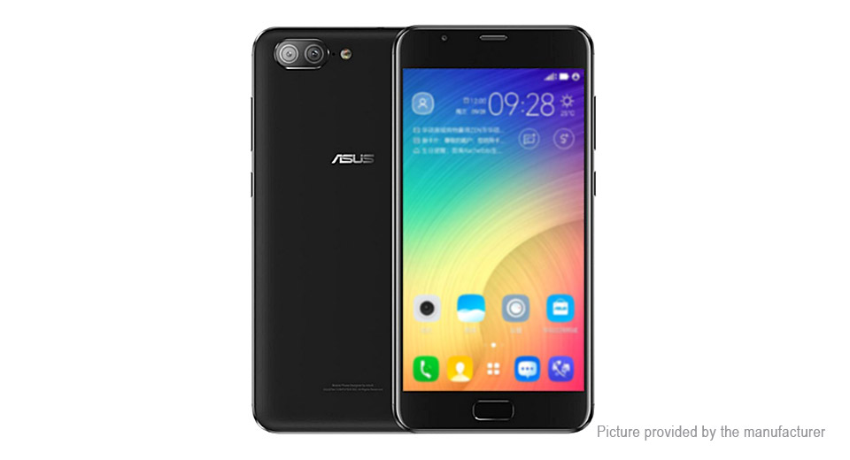 Product Image: authentic-asus-zenfone-pegasus-4a-zb500tl-5-ips