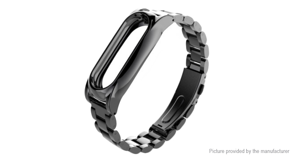 Product Image: mijobs-replacement-metal-wristband-for-xiaomi-mi