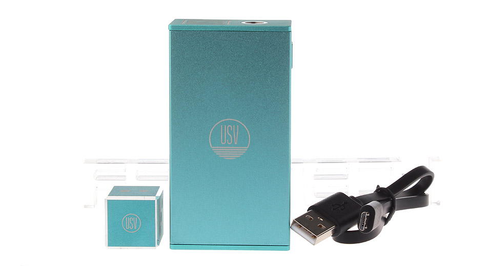Product Image: authentic-votech-usv-75w-tc-vw-apv-box-mod