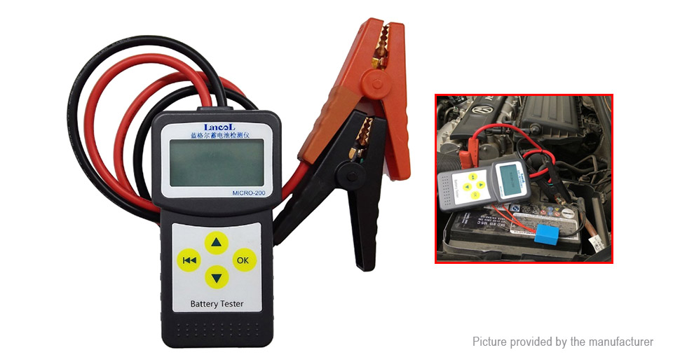 Product Image: clamp-style-car-battery-tester-analyzer