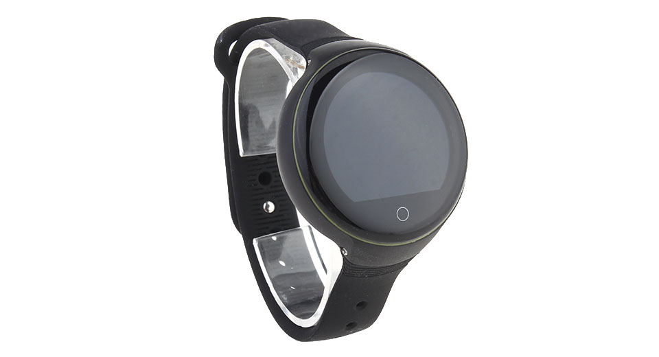 Product Image: lemfo-lec1-1-22-ips-gsm-children-s-smart-watch