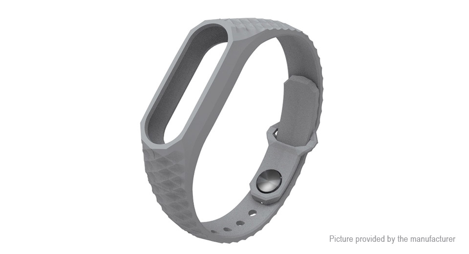 Product Image: mijobs-tpu-anti-lost-replacement-wristband-for