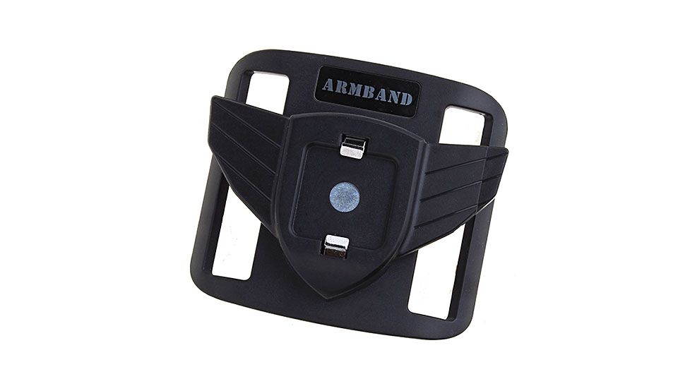 H666 Sports Protective Armband Case for Cell Phones