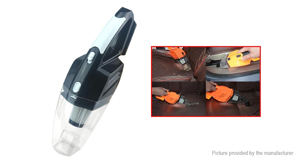 Product Image: 120w-handheld-dry-wet-car-vacuum-cleaner-auto