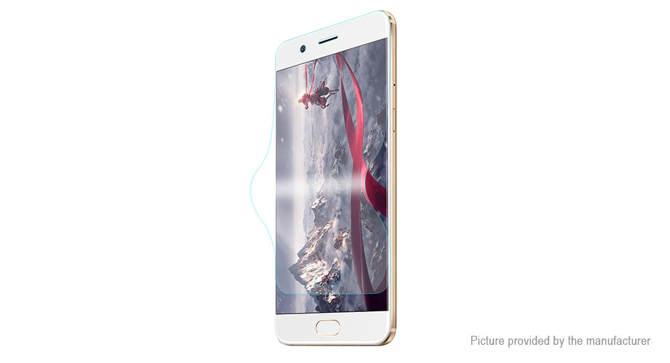 Product Image: hat-prince-screen-protector-for-oppo-r11
