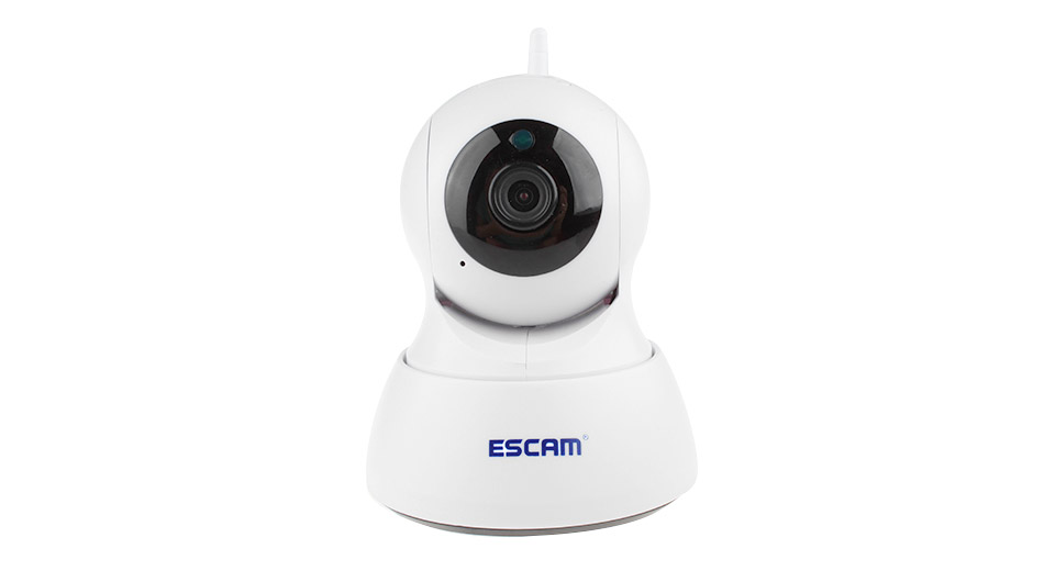 Product Image: authentic-escam-qf007-1-4-cmos-720p-wifi-ip