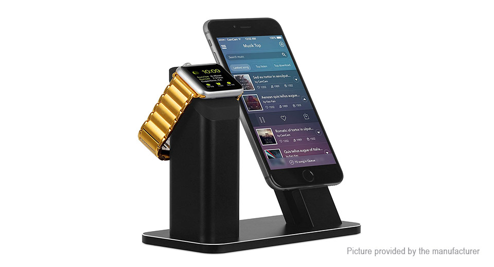Product Image: charging-stand-docking-station-for-apple-watch