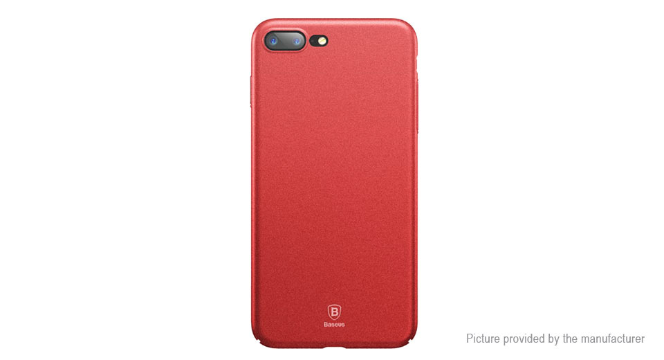 Product Image: baseus-universal-protective-back-case-cover-for