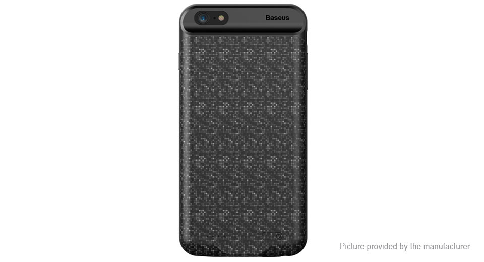 Product Image: baseus-external-battery-back-case-for-iphone-6