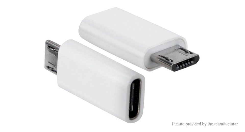 Product Image: usb-c-to-micro-usb-converter-adapter-2-pack