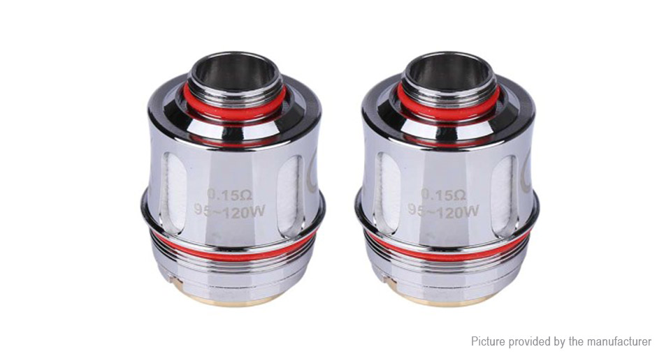Product Image: 2pcs-valyrian-tank-replacement-coil-unit
