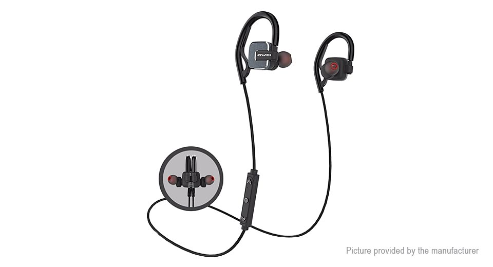 Product Image: authentic-awei-a630bl-sports-bluetooth-v4-0-in
