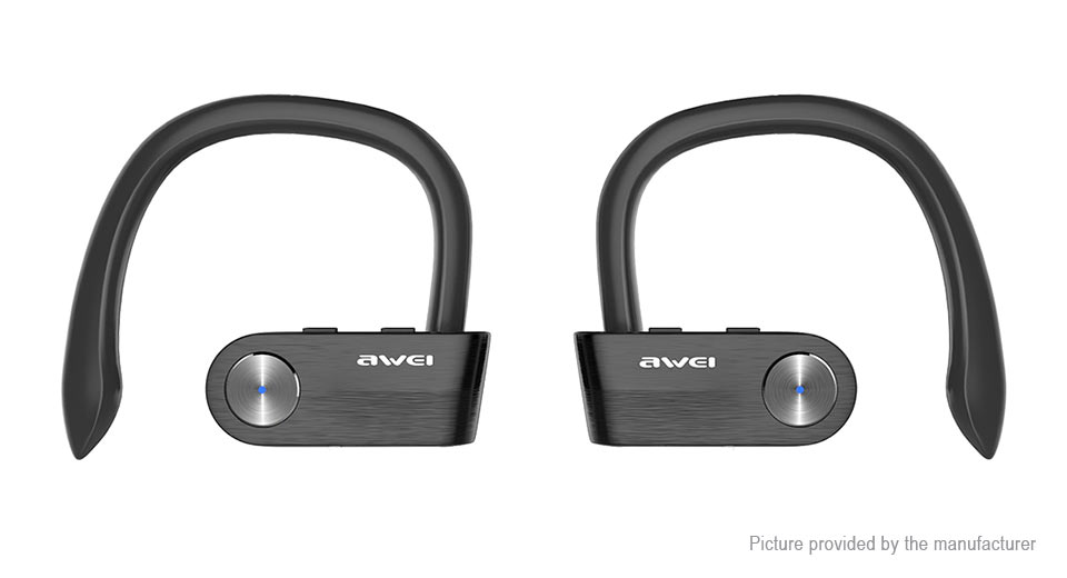 Product Image: authentic-awei-t2-sports-bluetooth-v4-2-in-ear