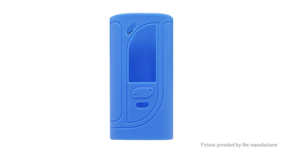 Product Image: protective-silicone-sleeve-case-for-eleaf-ikonn