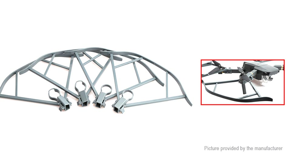 Product Image: propeller-prop-protective-guard-protector-for-dji