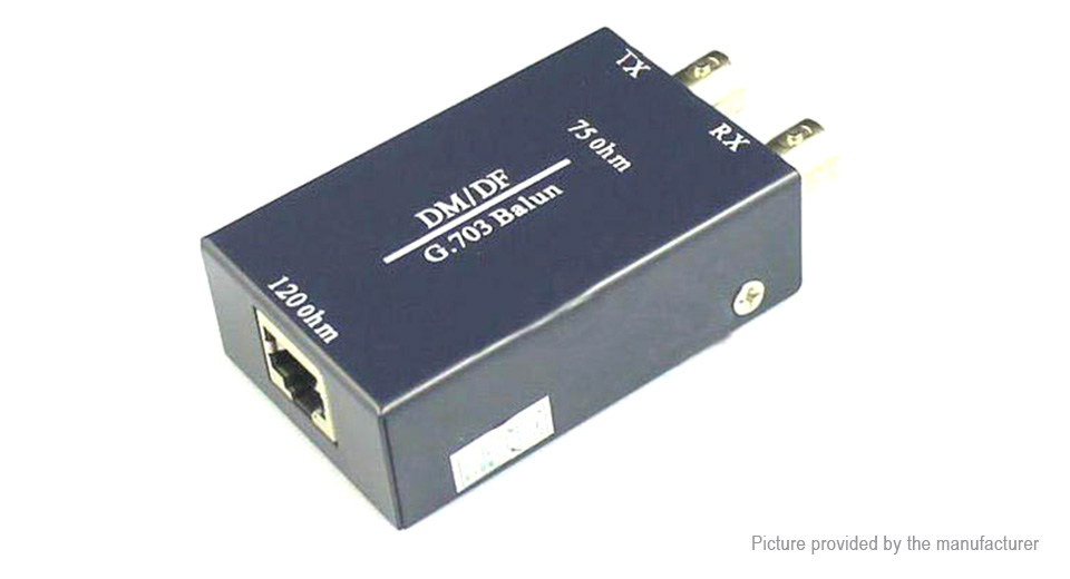 Product Image: bnc-to-rj48-ethernet-converter-adapter