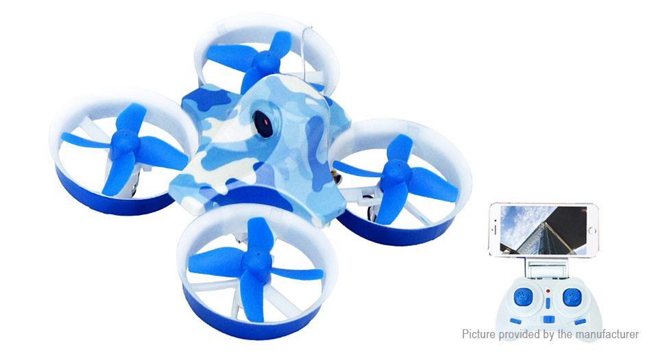 Product Image: kk2dw-r-c-quadcopter-wi-fpv-0-3mp