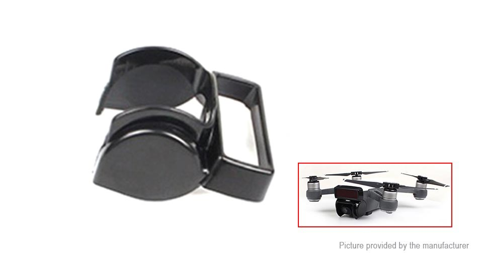 Product Image: gimbal-camera-anti-glare-lens-sun-hood-sunshade