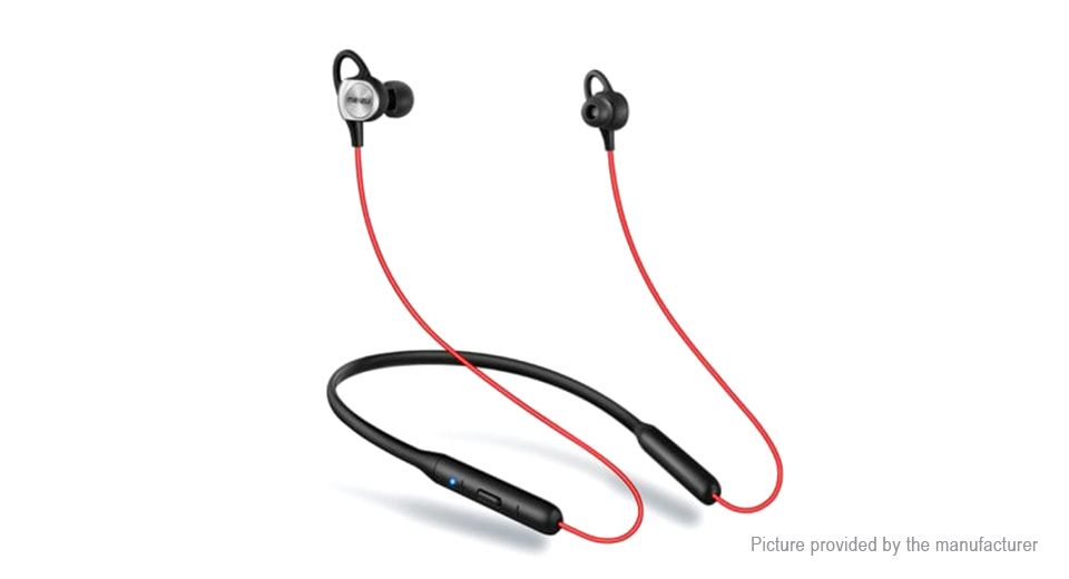 Product Image: authentic-meizu-ep52-bluetooth-v4-1-headset