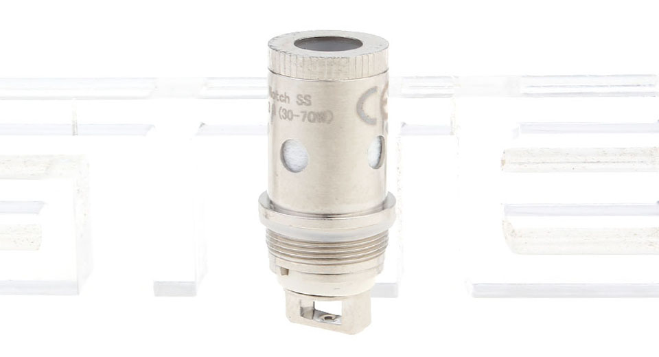 Product Image: authentic-vapjoy-sphlnx-replacement-coil-head