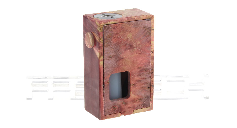 Product Image: authentic-vgme-mask-18650-bf-squonk-mechanical