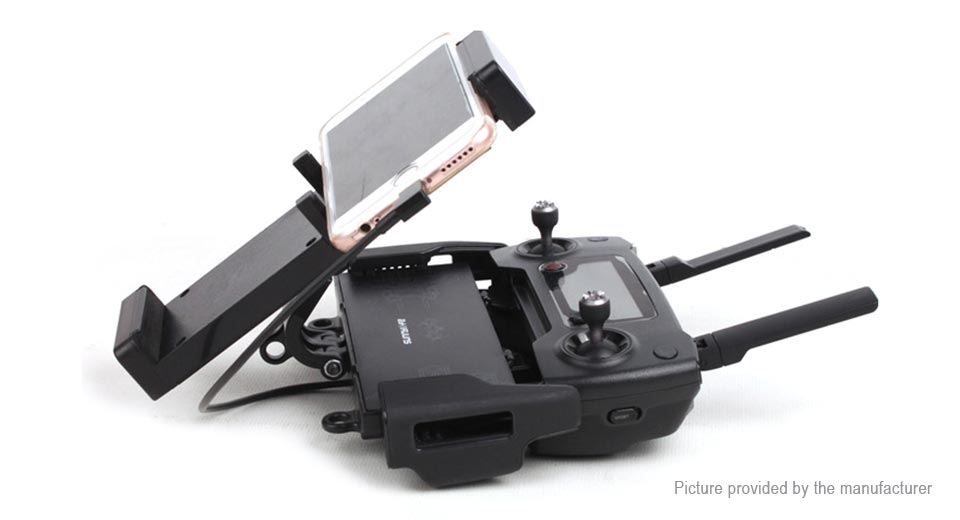 mavic pro how to connect wifi
