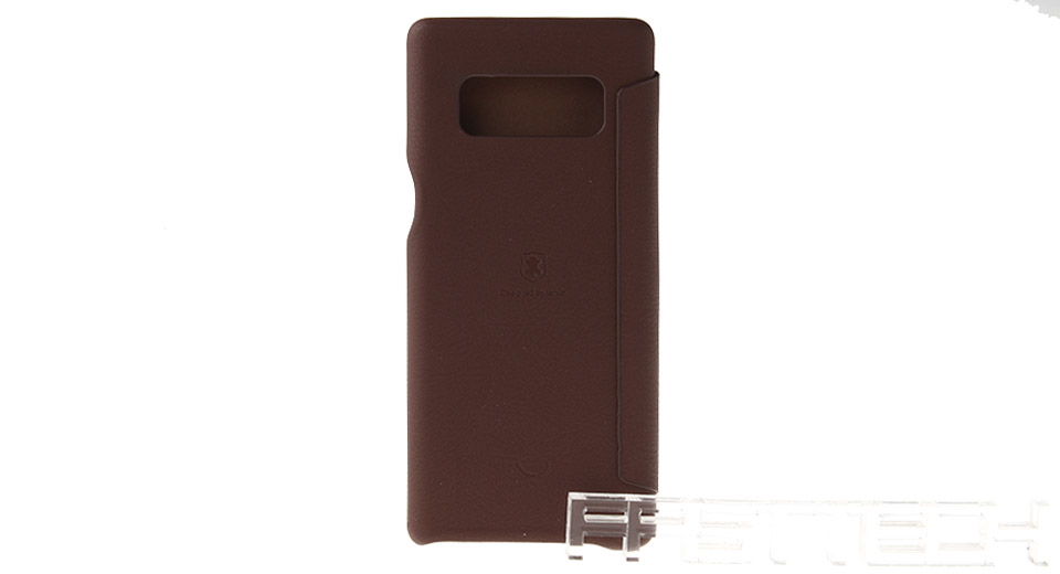 Product Image: lenuo-protective-flip-open-case-cover-for-samsung